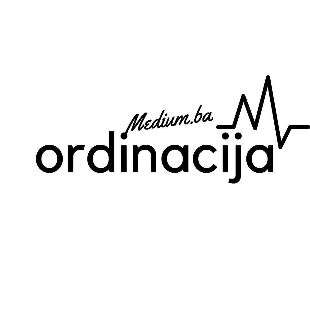 Ordinacija Medium.ba